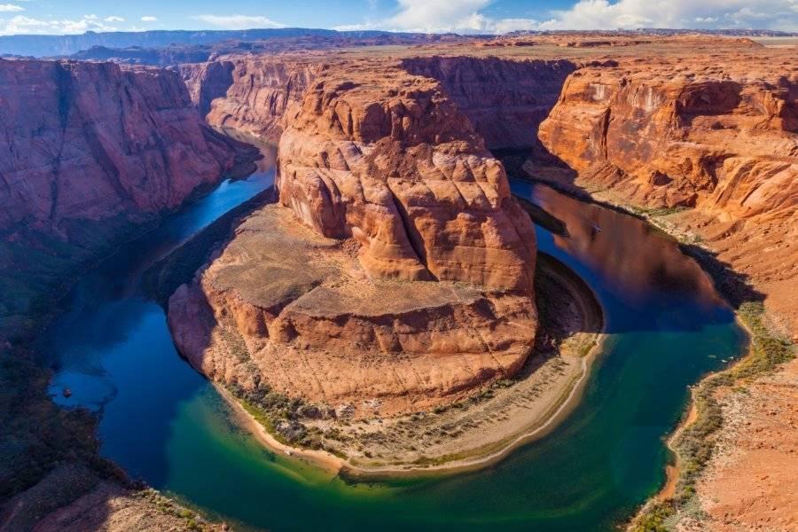 https://petitfute.twic.pics/medias/professionnel/308654/premium/900_600/257227-grand-canyon-national-park-grand-canyon-national-park.jpg?twic=v1/focus=auto/cover=900